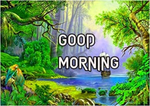 Beautiful Good Morning Images picture for girlfriend
