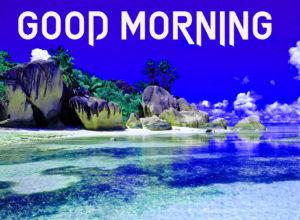 Beautiful Good Morning Images photo pics downloads