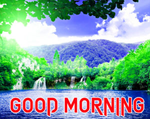 Beautiful Good Morning Images wallpaper pics