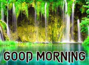 Beautiful Good Morning Images picture for dear friend