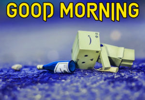 Beautiful Good Morning Images wallpaper pics for faceb0ook