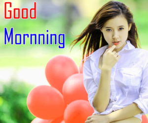 Good Morning Images Pic Download
