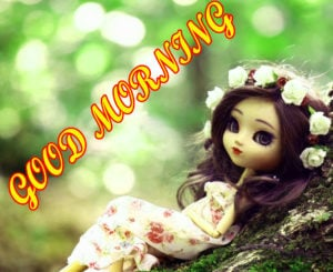 Friend Latest Good Morning Images photo pics download