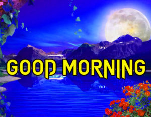 Friend Latest Good Morning Images wallpaper photo download