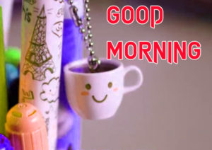 Friend Latest Good Morning Images photo for facebook
