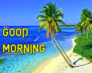 Friend Latest Good Morning Images photo for lover