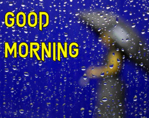Friend Latest Good Morning Images photo for friend