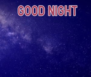 Good Night Images Wallpaper Pics Pictures Free Download