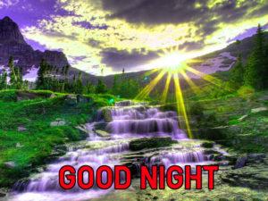 ]Good Night Images wallpaper photo pics download