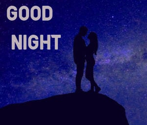 Good Night Images wallpaper picture for whatsapp