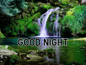Good Night Images picture photo for whatsapp