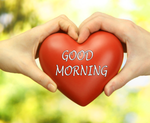 Beautiful Good Morning Images Pics Photo for Facebook