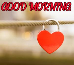 Beautiful Good Morning Wallpaper Free