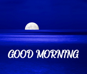 Beautiful Good Morning Images Pic Download