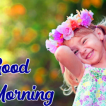 New 365+ Beautiful Good Morning Images Pictures Wallpaper Download HD