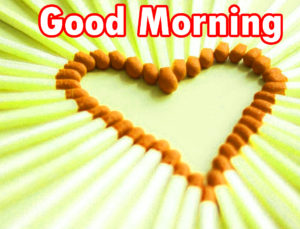 Sweet Romantic Lover Good Morning Wishes images  picture for facebook