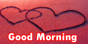 Sweet Romantic Lover Good Morning Wishes images  wallpaper for facebook