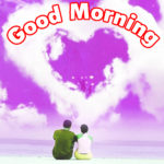 1568+ Sweet Romantic Lover Good Morning Wishes Images HD