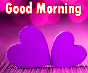 Sweet Romantic Lover Good Morning Wishes images  wallpaper downloads