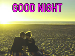 Good Night Images picture photo pics for friend