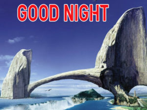 Good Night Images picture photo pics forfriend