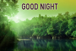 Good Night Images picture photo for whatsaapp
