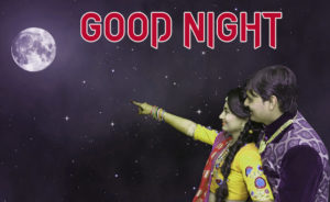 Good Night Images wallpaper photo for girlfriend