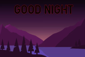 Good Night Images wallpaper photo pics for whatsapp
