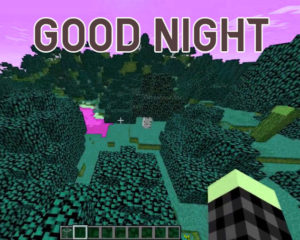 Good Night Images photo pics for best friend
