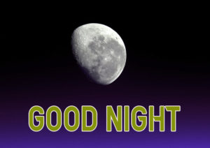 Good Night Images photo picture for friend