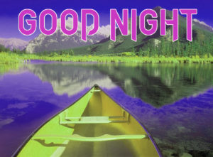Good Night Images wallpaper picture for facebook