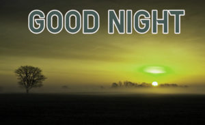 Good Night Images picture photo for friend