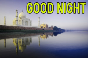 Good Night Images pics photo for whatsapp