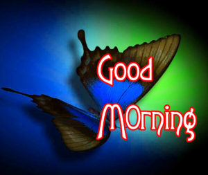 Very Nice Good Morning HD Images pics for friend