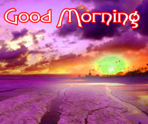 Very Nice Good Morning HD Images pics for whatsapp