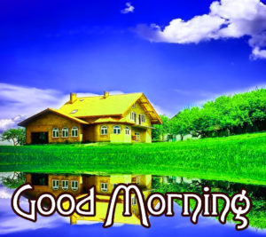 Very Nice Good Morning HD Images picture for Facebook