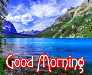 Very Nice Good Morning HD Images photo download