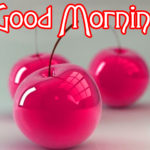 Best 1662+ Good Morning Images hd 1080p download Wallpaper for friend