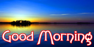 Very Nice Good Morning HD Images wallpaper pics photo download