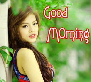 Very Nice Good Morning HD Images pics photo picture for facebook