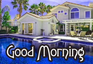Very Nice Good Morning HD Images wallpaper photo download