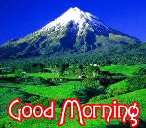 Very Nice Good Morning HD Images wallpaper download