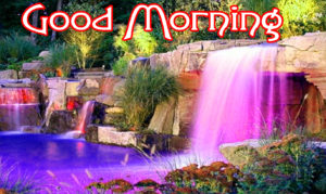 Very Nice Good Morning HD Images wallpaper picture download