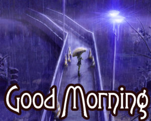 Very Nice Good Morning HD Images photo pics for friend