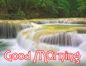 Very Nice Good Morning HD Images photo downloads