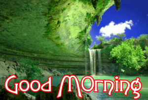 Very Nice Good Morning HD Images picture for whastapp