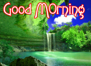 Very Nice Good Morning HD Images photo pics