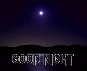 Good Night Images photo pics picture for girlfriend