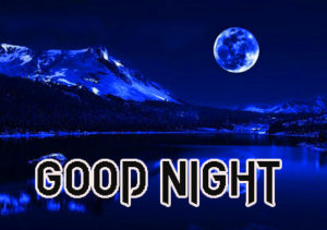 Good Night Images wallpaper photo picture for best friend