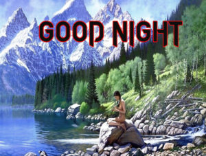 Good Night Images wallpaper download